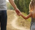 Διαφορές ανάμεσα στον καλό και τον υπεύθυνο γονιό και ο ρόλος του στο σήμερα