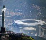 Ολυμπιακοί Αγώνες: Ευχή ή κατάρα;