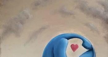 depression_of_love_blue-jay-alders
