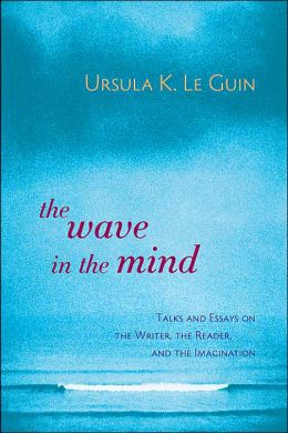 leguin_waveinthemind