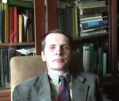 Sall S.A. - Fuel-free energy technologies, NWO and the fate of modern civilization