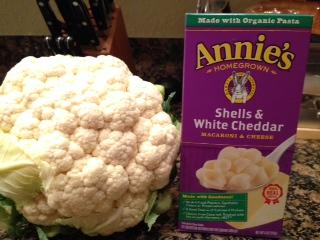 Kiddie Eats: Hiding Veggies in Favorite Dishes + Veggie, Mac & Cheese Recipe