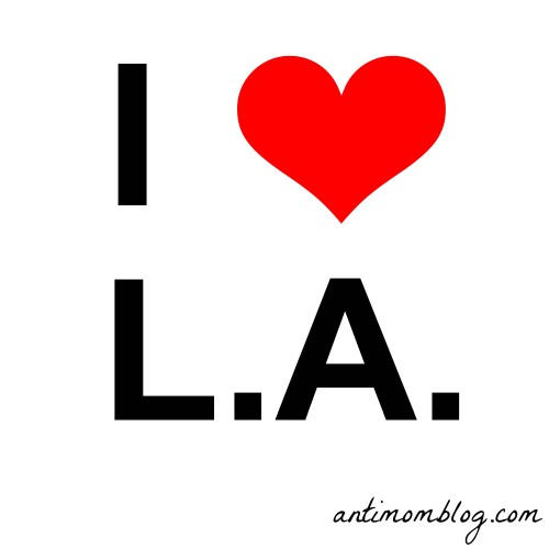 9 Reasons Why You Must Go To Los Angeles
