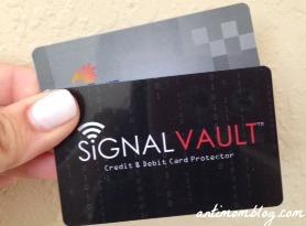 signalvaultcc