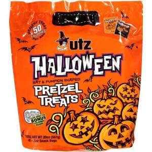 halloweenpretzels
