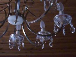 chandeliers (38)