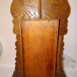 ANTIQUE-WATERBURY-MANTLE-OAK-GINGERBREAD-CLOCK (2)