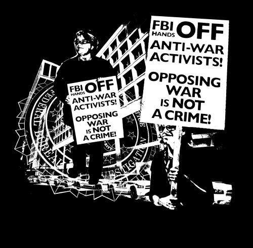 fbihandsoffantiwaractivists-jess