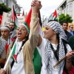 Free-Palestine-300x300