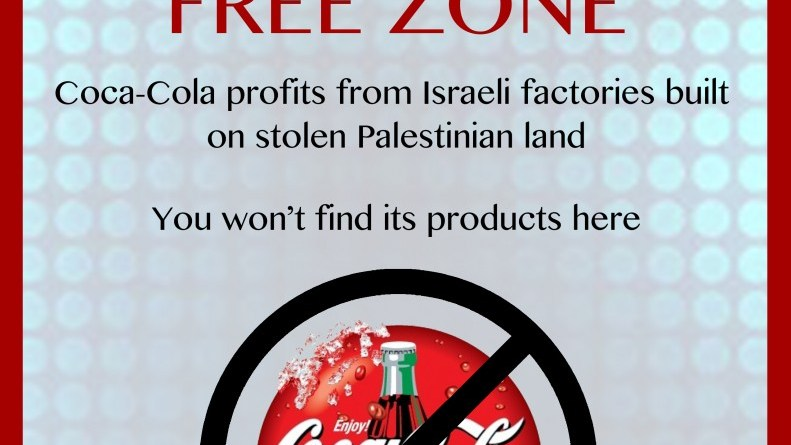 CocaCola-boycott-poster-FINAL-HIGH-REZ-791x1024