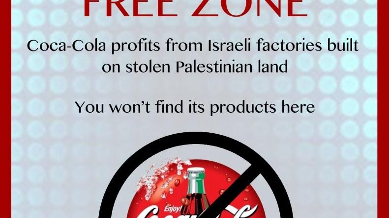 CocaCola-boycott-poster-FINAL-HIGH-REZ-791x1024