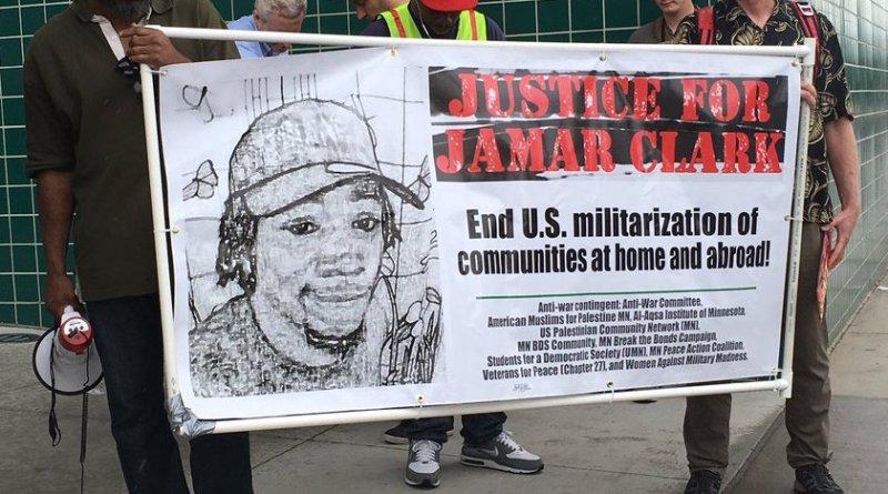 justice4jamar
