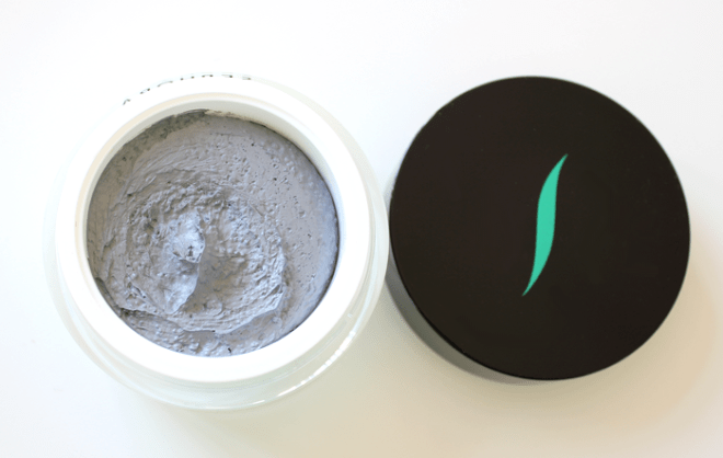 mud-mask-sephora-02