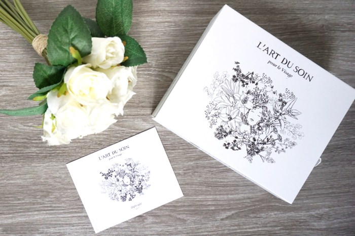glossybox dyptique 01