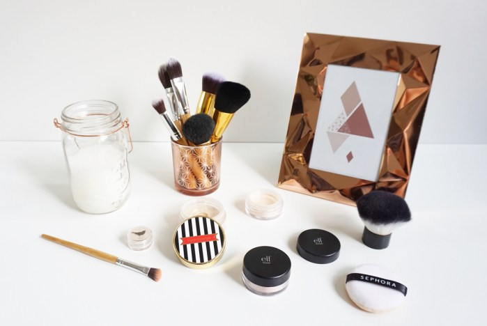maquillage-mineral-01