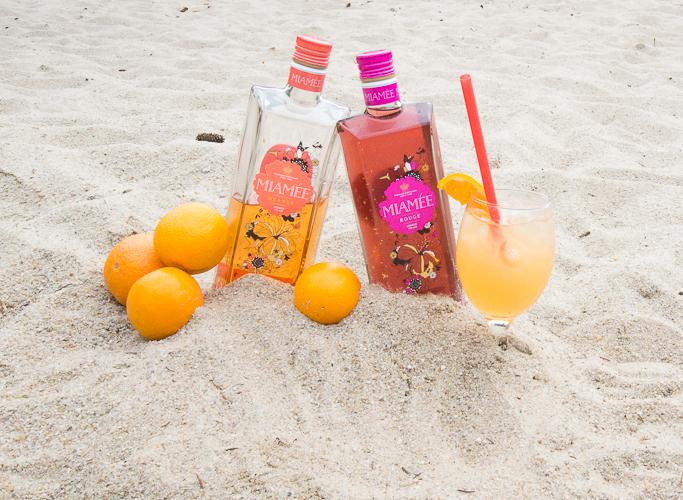 MIAMÉE-Drink-00742