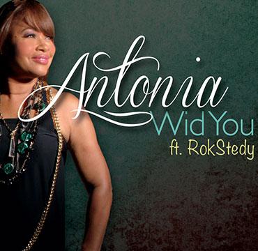 antonia-wid-u