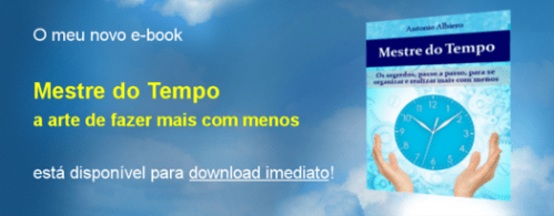 ebook_post_fb