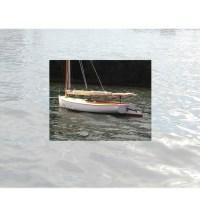 VineyardCatboat