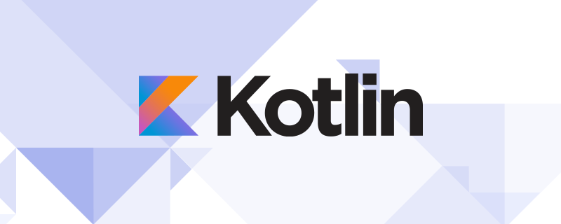 Kotlin recipes for Android (I): OnGlobalLayoutListener