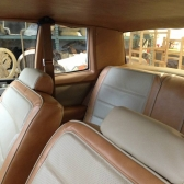 thumbs_car-interior