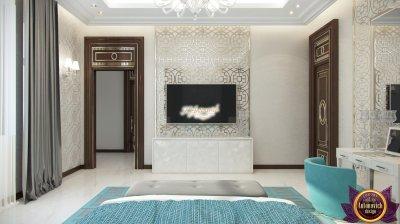Interior Design Zimbabwe