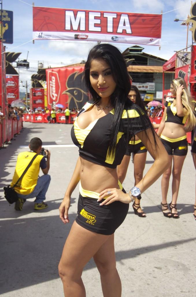 169 Astrid Barona - Venezuela 1419
