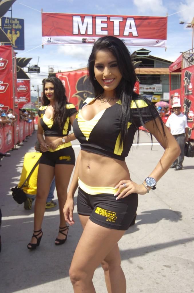171 Astrid Barona - Venezuela 1421