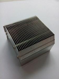 20140828.heatsink-1-1-768x1024