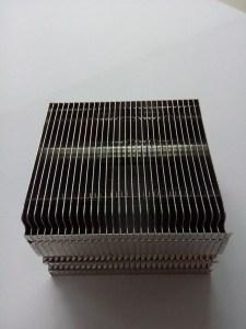 20140828.heatsink-1-2-768x1024