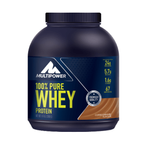 0001341_multipower-100-whey-protein-2000-gr (1)