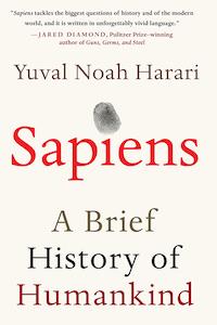 /img/sapiens.jpg