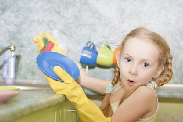 5 نصائح منزلية غريبة ومفيدة - لخبرة منزلية