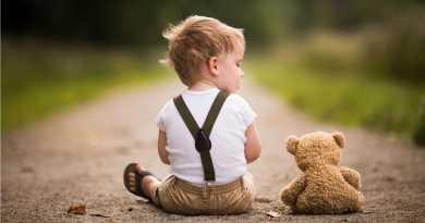 3 أمور مهمة جدا في تربية الأبناء
