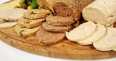 وصفات سهلة وسريعة : زبدة بالأنشوان
