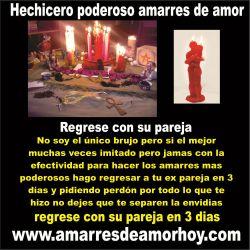 amarresdeamorhoy02