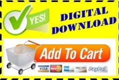 ATC-digital