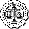 HBA logo_small