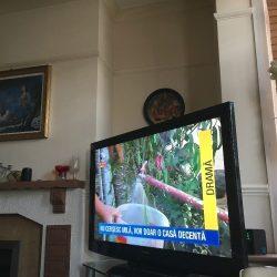 Camera dubla king size in Barking