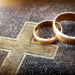 年末年始の婚活