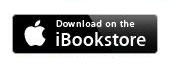 Music Box released on Apple :)