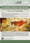 los-animales-no-humanos-tienen-derechos-2009