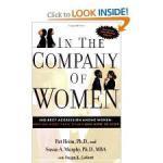 Backstabbing Women, Part 2