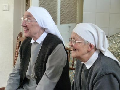 aging, elder, wisdom, inspiration