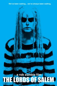 Salem poster2