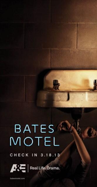 Bates Motel 4