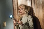 Tippi Hedren. Or is it Sienna Miller?