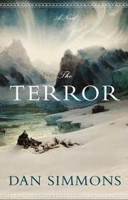 terrorbook__130213193628