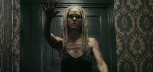 Lords of Salem6