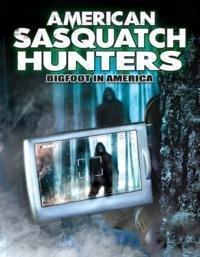 2013 sasquatch-poster